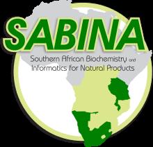 sabina-logo